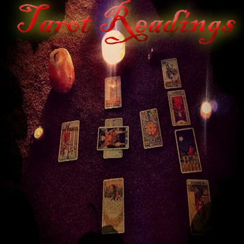 tarot readings, tarot, femdom, femmedom, female domination, erotic hypnosis, erotic hypnosis mp3, erotic hypnosis mp3s