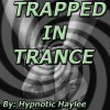 Erotic hypnosis, femdom, female domination, erotic hypnosis videos, erotic hypnosis mp3s