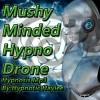 Erotic hypnosis, femdom, female domination, erotic hypnosis videos, erotic hypnosis mp3s