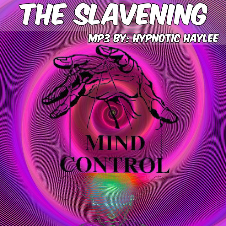 Domination erotic hypnosis mind