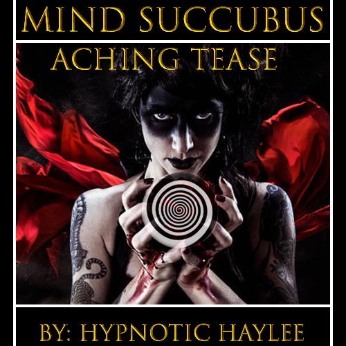 erotic hypnosis, erotic hypnosis mp3, femdom hypnosis, erotic hypnosis mp3s, erotic hypnosis succubus, succubus femdom, succubus erotic hypnosis, succubus mp3, succubus fetish, succubus fantasy, femdom hypnosis, hypnotic haylee