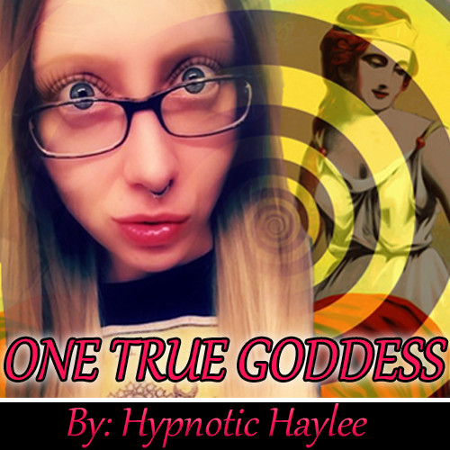 erotic hypnosis mp3
