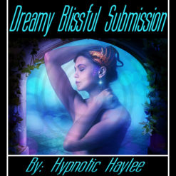 erotic hypnosis mp3, erotic hypnosis mp3s, femdom hypnosis, hypnodomme, hypnotic haylee, deep hypnosis, real hypnosis, hypnosis induction