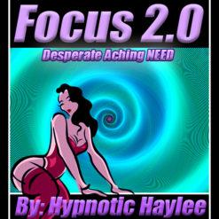 erotic hypnosis, erotic hypnosis mp3, erotic hypnosis mp3s, femdom