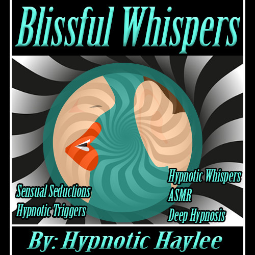 erotic hypnosis mp3, erotic hypnosis mp3s, erotic hypnosis, femdom hypnosis, fdhypno, hypnodomme, hypnosis mp3 to sleep, asmr hypnosis, asmr mp3, asmr to sleep, asmr triggers