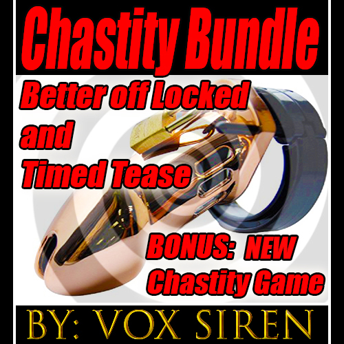 chastity, femdom chastity, chastity hypnosis, chastity mp3, erotic hypnosis mp3