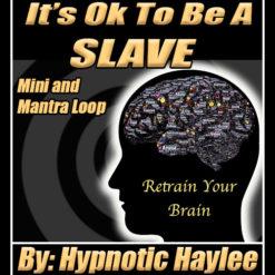 erotic hypnosis, erotic hypnosis mp3, best erotic hypnosis mp3, femdom hypnosis, femdom hypnosis clips, femdom clips, femdom hypnosis mp3s, fdhypno, hypnotic haylee, mind fuck fetish, mind fuck hypnosis