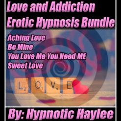 erotic hypnosis, erotic hypnosis mp3, erotic hypnosis mp3s, erotic hypnosis clips, femdom hypnosis, femdom hypnosis clips, femdom clips, female domination mp3s, female domination clips, love and addiction hypnosis, love hypnosis, femdom , hypnodomme, hypnotic haylee,