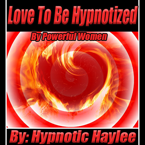 erotic hypnosis, erotic hypnosis mp3, erotic hypnosis mp3s, general hypnosis mp3s, hypnosis mp3s for slaves, mind fucking, asmr hypnosis