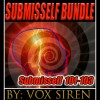 findom, findom clips, findom mp3, findom mp3s, erotic hypnosis clips, erotic hypnosis mp3, erotic hypnosis mp3s