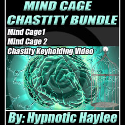 erotic hypnosis, erotic hypnosis mp3, erotic hypnosis mp3s, chastity mp3s, femdom chastity, hypnosis chastity clips, hypnosis chastity mp3s, erotic hypnosis chastity, hypnotic haylee videos, hypnotic haylee mp3s