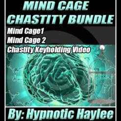 erotic hypnosis, erotic hypnosis mp3, erotic hypnosis mp3s, chastity mp3s, femdom chastity, hypnosis chastity clips, hypnosis chastity mp3s, erotic hypnosis chastity, hypnotic haylee videos, hypnotic haylee mp3s