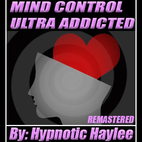 erotic hypnosis, erotic hypnosis mp3, erotic hypnosis mp3s, erotic hypnosis clip, erotic hypnosis clips, erotic hypnosis clip store, femdom hypnosis, hypnodomme, femdom hypnosis mp3, femdom clips, hypnotic haylee
