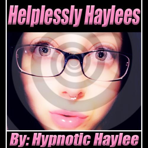 erotic hypnosis, erotic hypnosis mp3, erotic hypnosis mp3s, hypnodomme, hypnosis clips, femdom hypnosis, femdom hypnosis clips, hypnotic haylee