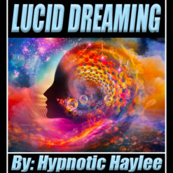 asmr hypnosis, erotic hypnosis mp3, erotic hypnosis mp3s, femdom hypnosis