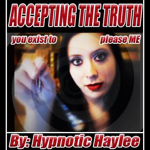 erotic hypnosis, erotic hypnosis mp3, erotic hypnosis mp3s, femdom hypnosis, hypnosis clips, femdom clips, erotic hypnosis clips, erotic hypnosis videos, hypnotic haylee