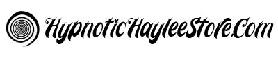 Hypnotichayleestore.com