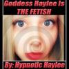 erotic hypnosis, erotic hypnosis mp3s, erotic hypnosis mp3, femdom hypnosis, hypnodomme, fetish clips, erotic hypnosis clips, hypnotic haylee