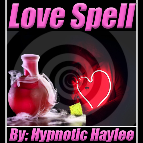 erotic hypnosis, erotic hypnosis mp3, erotic hypnosis mp3s, femdom, femdom hypnosis, femdom clips, love spell, love and addiction fetish, love fetish, love hypnosis, lovers hypnosis