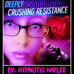 erotic hypnosis, erotic hypnosis mp3, erotic hypnosis mp3s, erotic femdom, femdom hypnosis, femdom clips, erotic hypnosis clips, best erotic hypnotist, best erotic hypnosis, female hypnosis