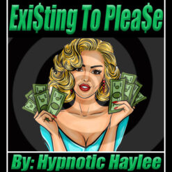 erotic hypnosis, erotic hypnosis mp3, erotic hypnosis mp3s, femdom hypnosis, findom, financial domination, findom clips, financial domination clips, financial domination fetish, erotic hypnosis findom, hypnotic haylee