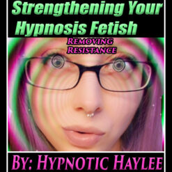 erotic hypnosis, erotic hypnosis mp3, erotic hypnosis mp3s, femdom, female domination, kinky asmr, sedutive asmr