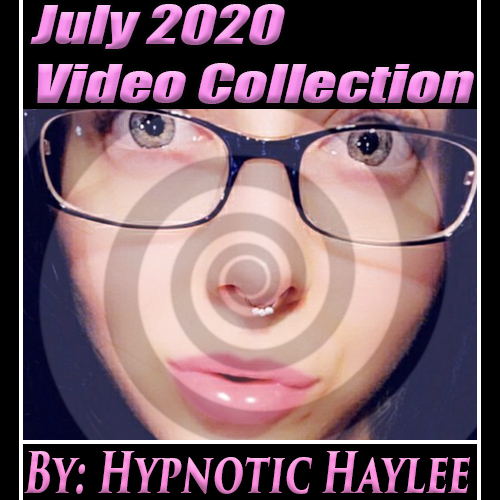 erotic hypnosis, erotic hypnosis videos, erotic hypnosis clips, hypnodomme clips, erotic hypnosis vids, femdom hypnosis videos, femdom hypnosis clips