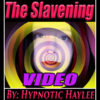 erotic hypnosis, erotic hypnosis clips, erotic hypnosis videos, erotic hypnosis vid, femdom hypnosis, hypnodomme, female domination clips, female domination videos, best erotic hypnosis videos, best erotic hypnotist, eye fixation hypnosis, erotic hypnosis eye fixation