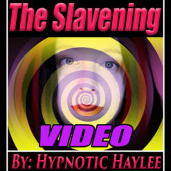 erotic hypnosis, erotic hypnosis clips, erotic hypnosis videos, erotic hypnosis vid, femdom hypnosis, hypnodomme, female domination clips, female domination videos, best erotic hypnosis videos, best erotic hypnotist, eye fixation hypnosis, erotic hypnosis eye fixation