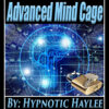 locktober, chastity, chastity mp3, hypnosis chastity, hypnotic chastity, mind cage, mind cage hypnosis mp3