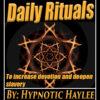 erotic hypnosis, erotic hypnosis mp3, erotic hypnosis mp3s, femdom, femdom hypnosis, fdhypno, hypnotic haylee