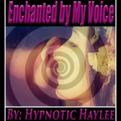 erotic hypnosis, erotic hypnosis mp3, erotic hypnosis mp3s, erotic hypnosis clips, femdom hypnosis, female domination, femdom clips, goddess haylee, hypnotic haylee, best erotic hypnotist