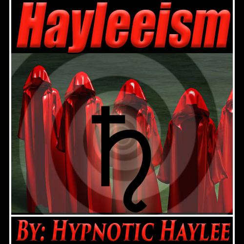 erotic hypnosis, femdom, erotic hypnosis mp3, erotic hypnosis clips, best erotic hypnosis, religious fetish, religion fetish, hypnodomme, fdhypno