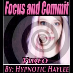 erotic hypnosis, erotic hypnosis videos, erotic hypnosis video, erotic hypnosis clips, femdom hypnosis, hypnotic haylee, hypnotic fetish, hypnosis fetish