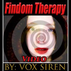 erotic hypnosis, erotic hypnosis videos, femdom hypnosis, therapy fantasy, erotic hypnosis therapy , erotic hypnosis therapy fantasy, therapist fetish, findom, financial domination, findom videos, findom clips